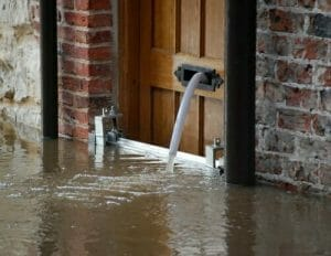 What Did Sandy Teach Us about the Flood Exclusion? by Evan Schwartz