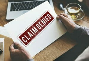 Do You Think You Have a Bad Faith Insurance Claim? by Evan Schwartz