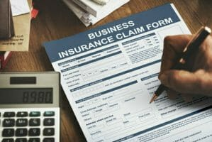 Pursuing A Bad Faith Claim Against Your Insurance Company by Evan Schwartz