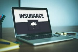 CLE Course: Ethically Representing Parties in Insurance Coverage Matters by Evan Schwartz