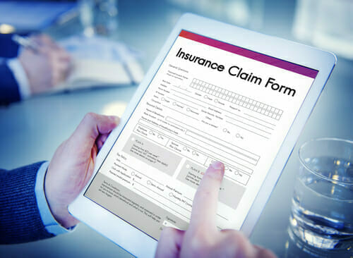 Do You Have Claims-Made Professional Liability Coverage? Know Your Reporting Requirements by Evan Schwartz