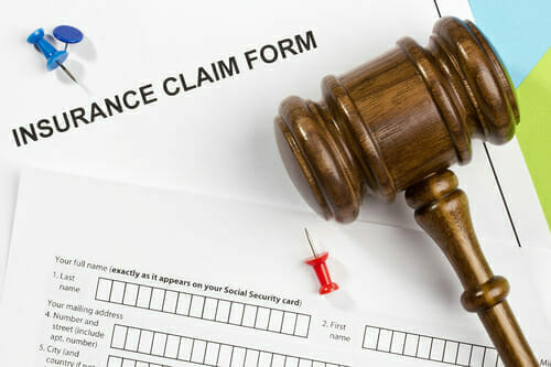 Insurance Companies Beware of Bad Faith Denials of Claims in State of Washington by Evan Schwartz