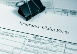 Which Law Governs My Insurance Claim? by Evan Schwartz